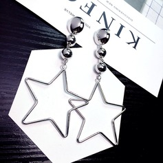 Gorgeous Ladies' Fashion Earrings