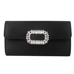 Elegant/Unique Silk Clutches/Bridal Purse/Evening Bags