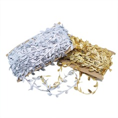 Beautiful Pretty Fabric Decorative Accessories