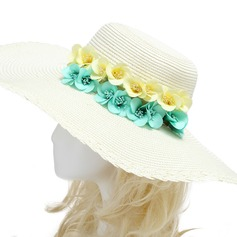 Stylish Imported Paper/Rattan Straw Hats