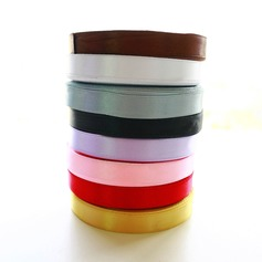 Width 1.2cm Length 22m - Color Ribbons DIY Packaging Materials