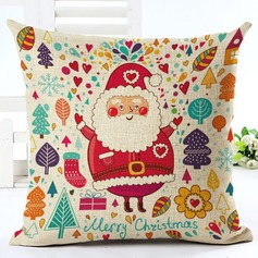 Creative Gifts Classic Cotton Gifts
