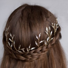 Unique Headbands