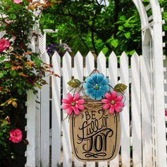 Nice/Beautiful Nice/Lovely Wooden Wedding Sign