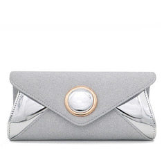 Elegant/Charming/Commuting bag Sparkling Glitter Clutches/Evening Bags