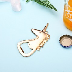 Cute Animal Zinc Alloy Bottle Openers