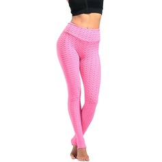 Women's Dancewear Spandex Polyester Yoga Unitards