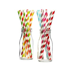 High quality paper Straws