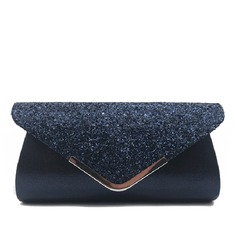 3b78c8886029 Evening Bags & Clutches | JJ's House | JJ's House