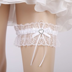 Elegant/Lovely Wedding Garters