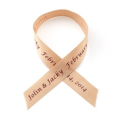 Personalized Satin Ribbon (118044636)