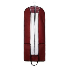 Amazing Dress Length Garment Bags (035053129)