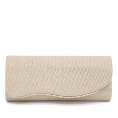 Elegant/Refined/Pretty PVC Clutches/Evening Bags (012228646)