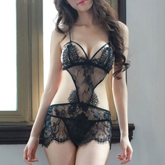 Lace Bridal/Feminine Lingerie Set