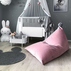 Lovely Cotton Home Décor Bed & Bath