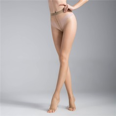 Core Spun Silk Pantyhose (107124161)