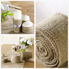 Beautiful Linen Decorative Accessories