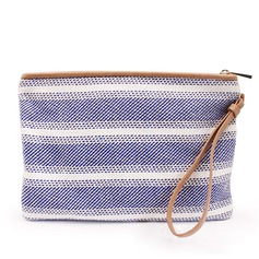 Lovely Straw Wallets & Accessories