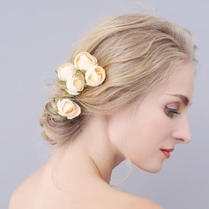 Romantic Hairpins (Set of 3)