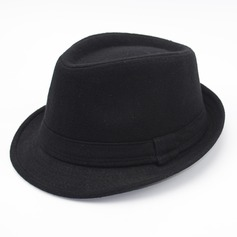 Men's Hottest Felt Fedora Hats/Kentucky Derby Hats