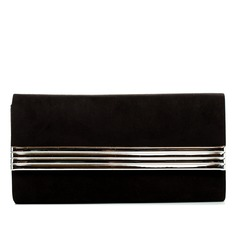 Fashional Velvet Clutches/Bridal Purse/Fashion Handbags