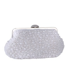 Elegant Pearl Fashion Handbags