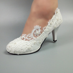 bdaff72257 Women's Bridal & Wedding Shoes | JJ's House