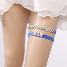 Fashion Wedding Garters