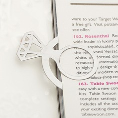 Engagement Ring Bookmark