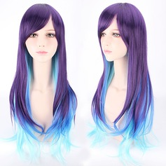 Body Wavy Synthetic Hair Capless Wigs Cosplay/Trendy Wigs 280g