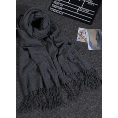 Neck Scarf Soft Large Women Scarf Evening Dress Scarf
