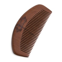 Bride Gifts - Personalized Attractive Special Wooden Wooden Hair Comb