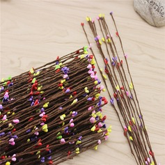 Material For DIY Rattan Wreath or Bracelet