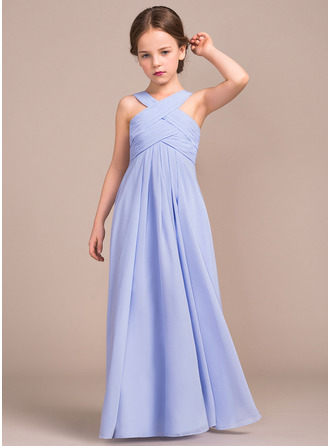 CustomMade Junior Bridesmaid Dresses JJsHouse