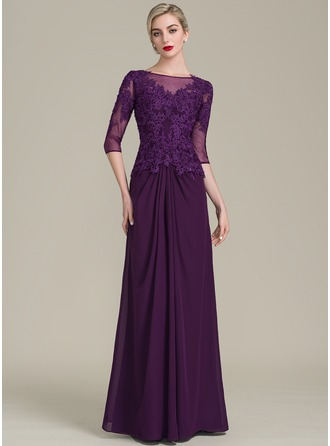 New Arrivals- Mother of the Bride Dresses- Mother Bridal Dresses ...