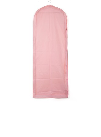 Sweet Gown Length Garment Bags