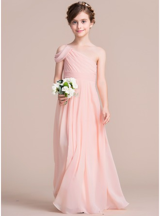 Junior Bridesmaid Dresses, Cheap Junior Bridesmaid Dresses, Junior ...