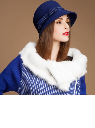 Eye-catching/Charming Wool Hats for Fall or Winter