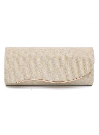 Elegant/Refined/Pretty PVC Clutches/Evening Bags