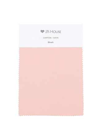 [Free Shipping]Single Color Fabric Swatch