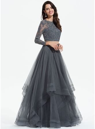 Prom Dress Rental | JJ's House