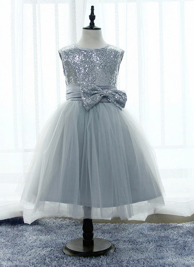 Affordable Flower Girl Dresses | JJ'sHouse