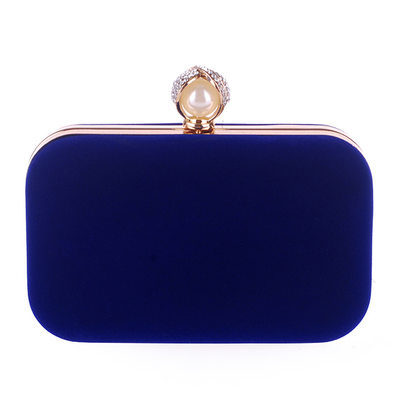 Lovely Clutches/Satchel/Bridal Purse