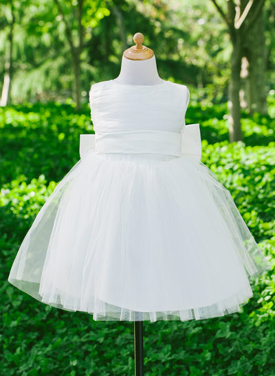 Under US$ 40, Find Affordable Flower Girl Dresses | JJ'sHouse - photo#8