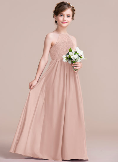 Custom Made Junior Bridesmaid Dresses Jj Shouse