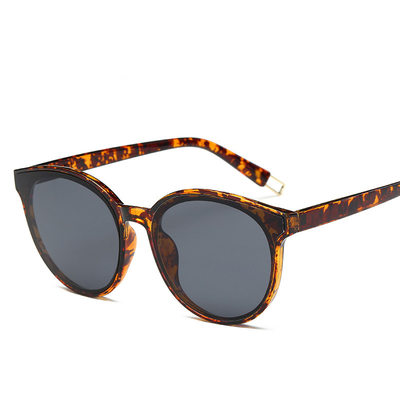 Polarized Classic Sun Glasses