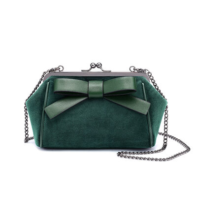 Elegant/Fashionable/Refined Velvet Clutches/Evening Bags