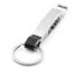 Personalized Zinc Alloy Keychains/Bottle Opener (Set of 4)