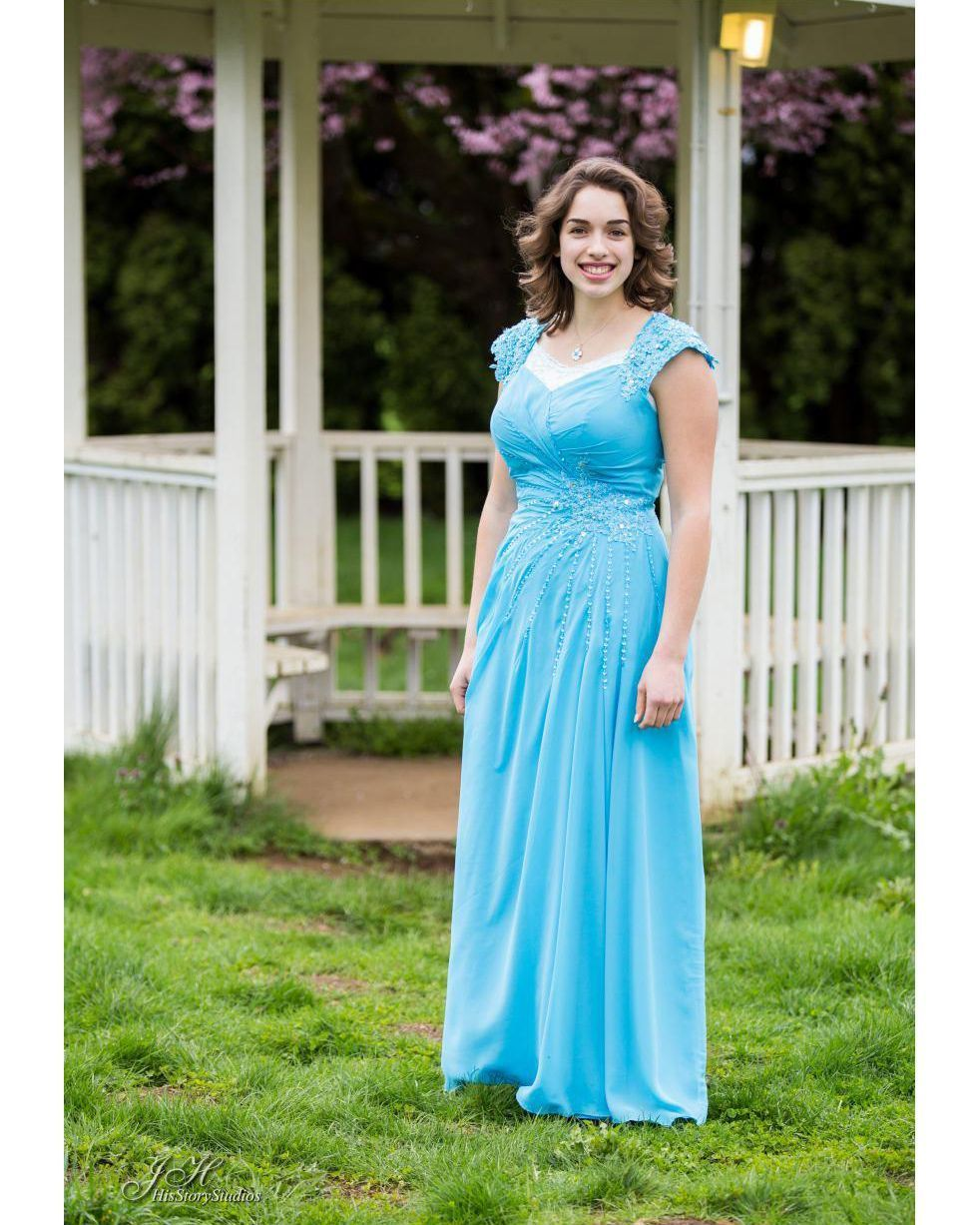 Affordable Mother Of The Bride Dresses