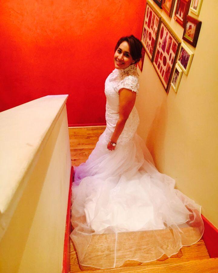 Wedding Dresses: Affordable & Under $100